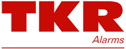 TKR Alarms Kildare