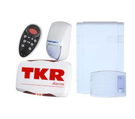 TKR-Wireless-Alarms